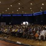 JosuaCamp-2015-0661
