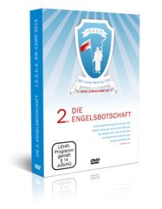 josua-dvd-2