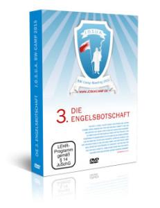 josua-dvd-3