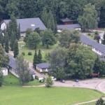 Luftbild Michelsberg